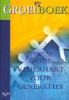 Gods-vaderhart-web