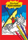 JM-kleurboek-web