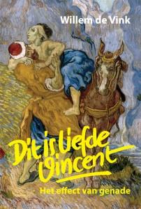Cover Tienerbijbel DEF_7.indd