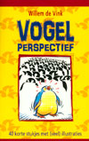 Vogelperspectief-web