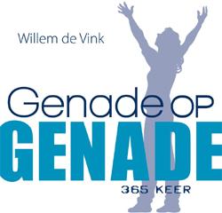 genade_op_genade