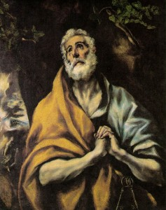 greco.repentant-peter